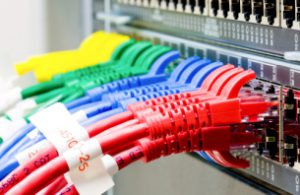 Netzwerk / Telefonie